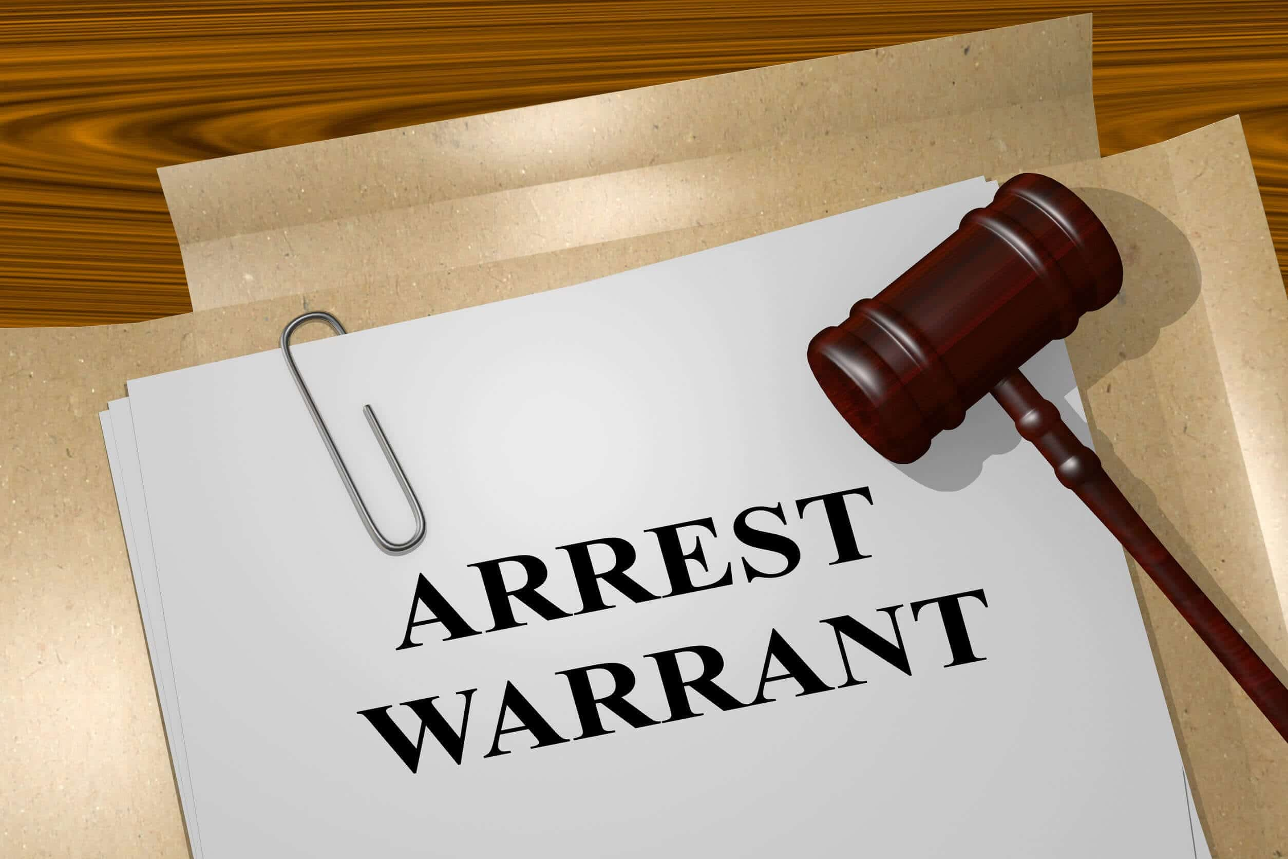 Can A Police Officer Make An Arrest Without A Warrant
