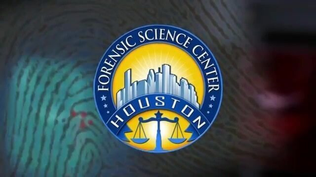 Houston Forensic Science Center Gets New Board Member
