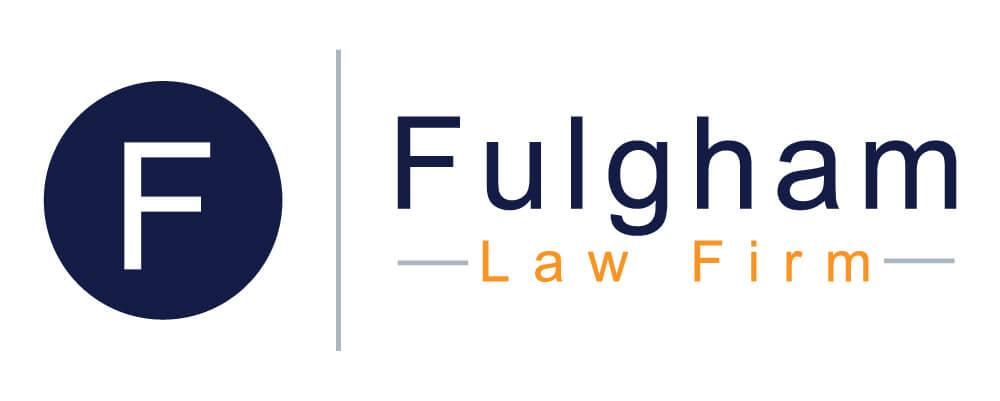 Fulgham Law Firm