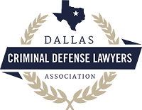 ", ""I Was Just Defending Myself!"" Texas Assault vs. Self-Defense"