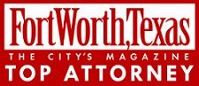 , Fort Worth DWI Lawyer