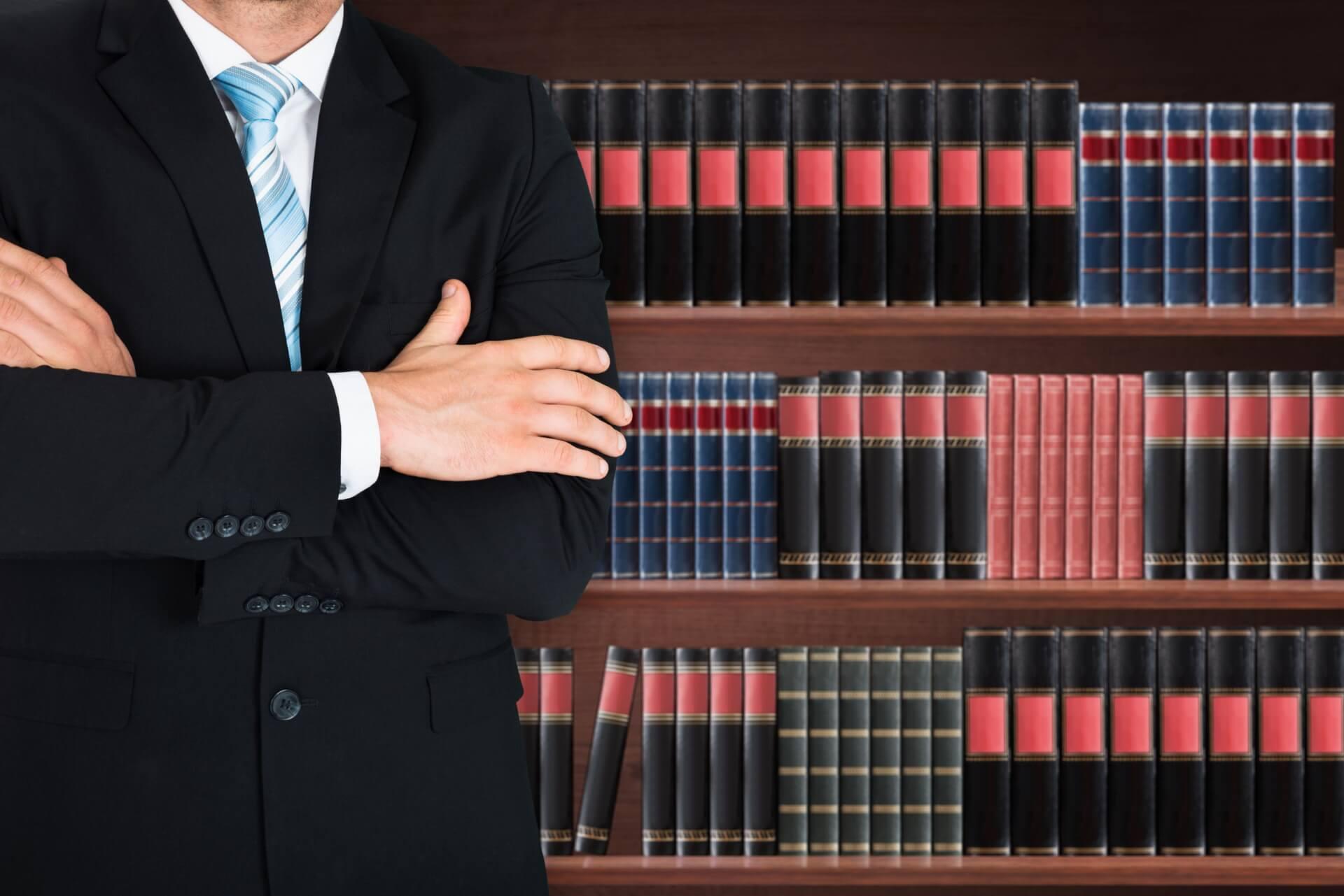 Fort Worth Criminal Recrod Expungement Attorney