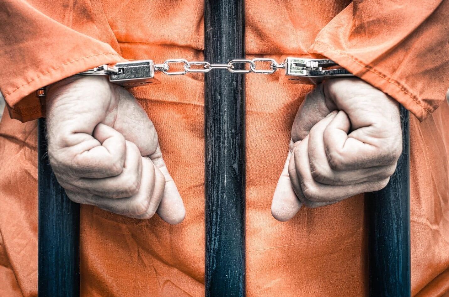 Fort Worth Drug Defense Attorney