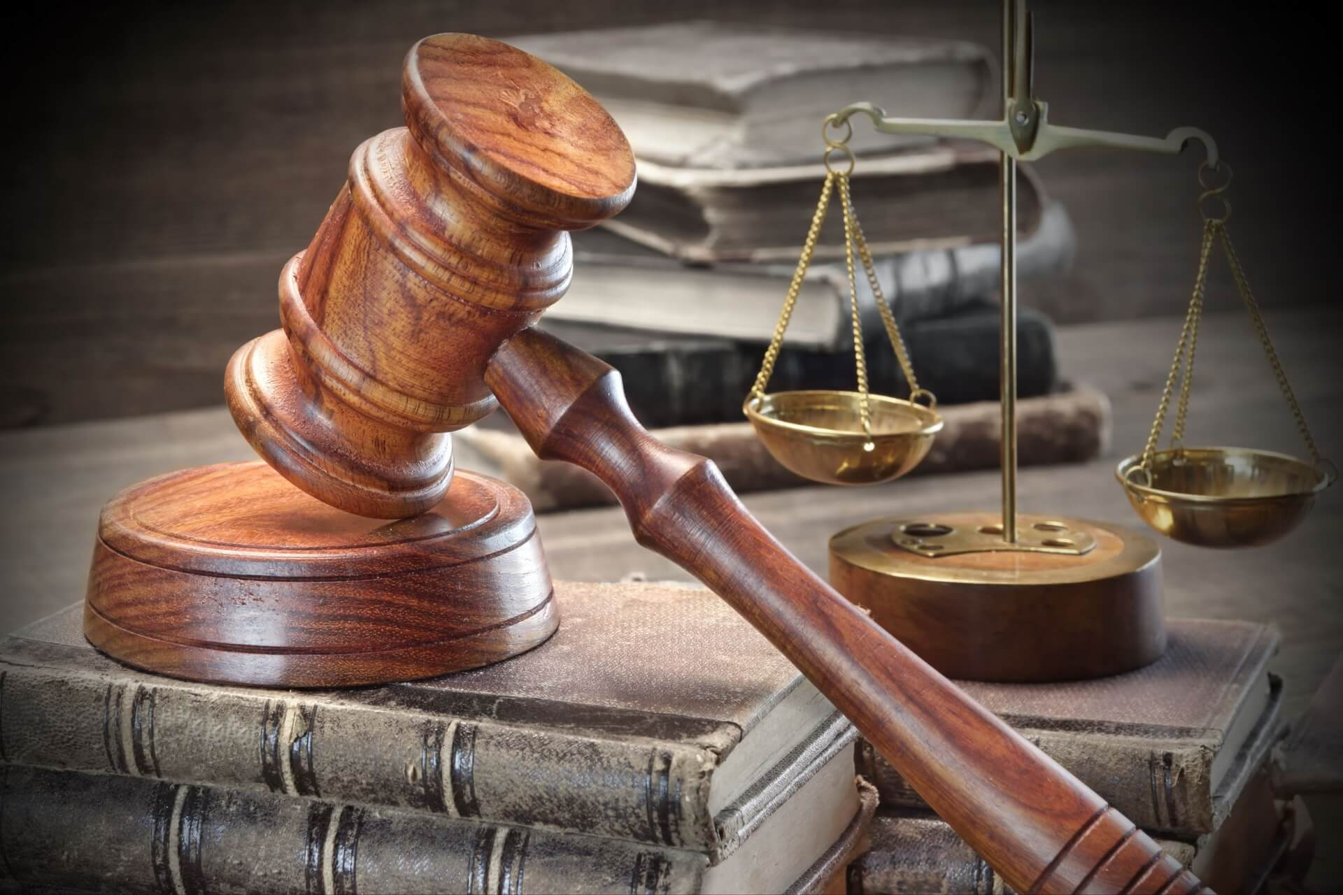 Fort Worth Aggravated Assault Attorney