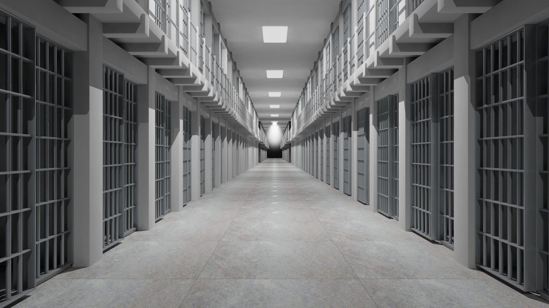 Criminal Penalties for Theft
