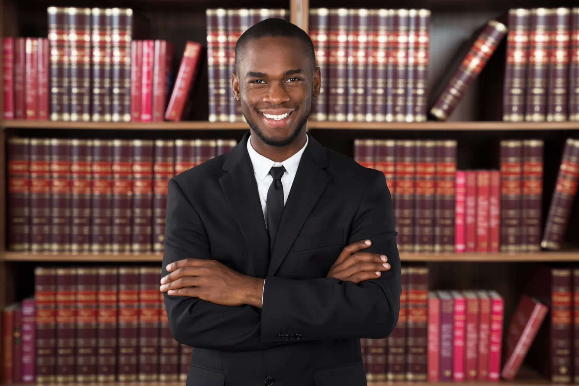 Fort Worth Theft Crimes Lawyer