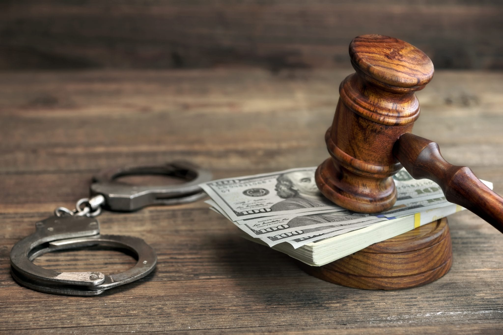 Texas DWI Charge? How Much It Could Cost You