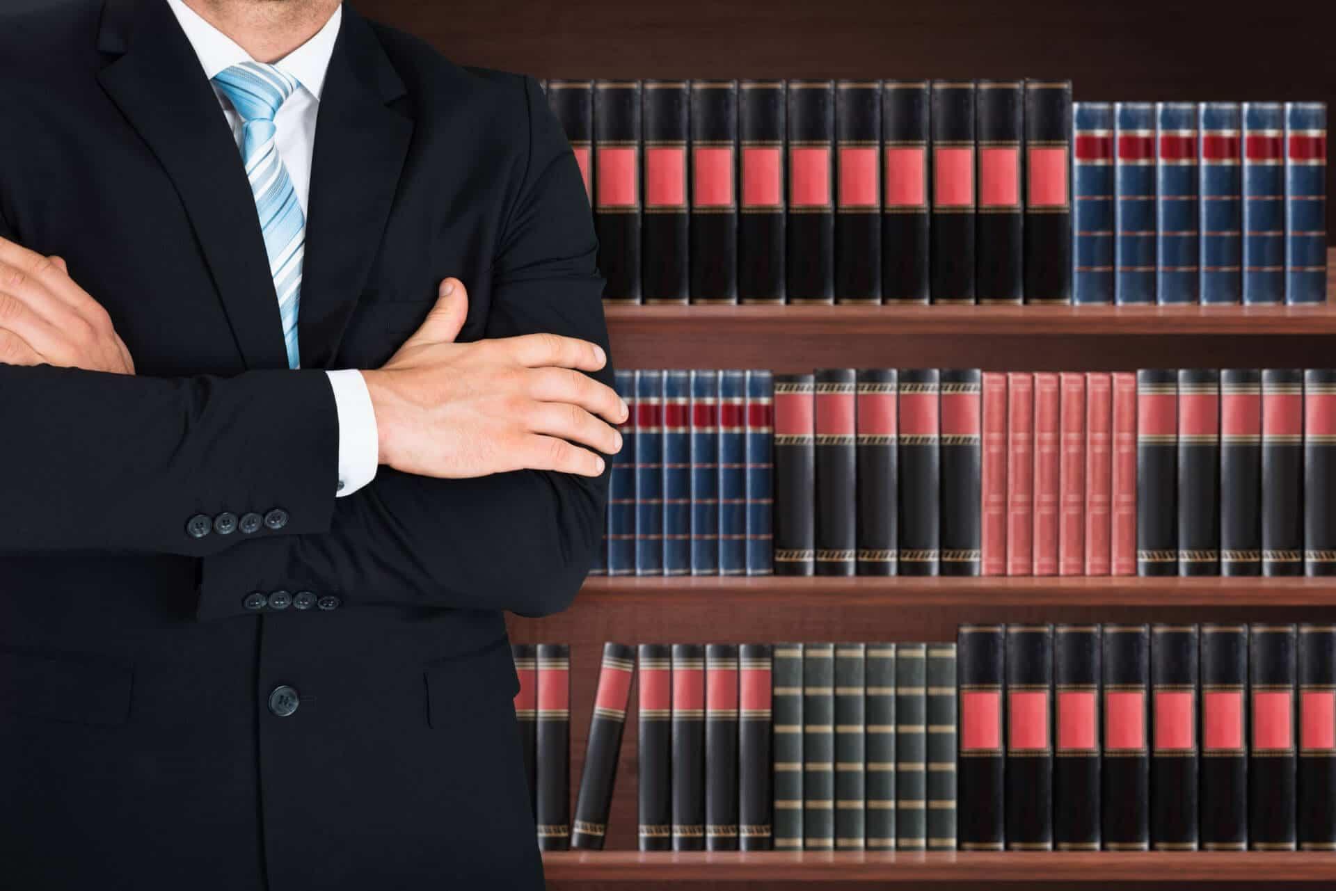 Fort Worth Drug Lawyer