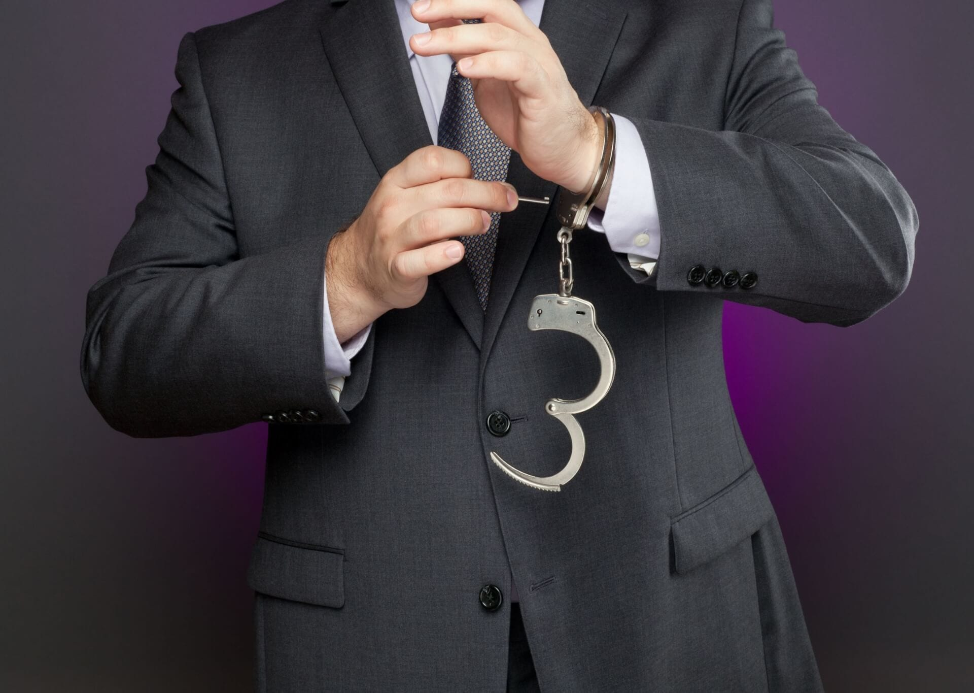 Fort Worth Drug Trafficking Lawyer
