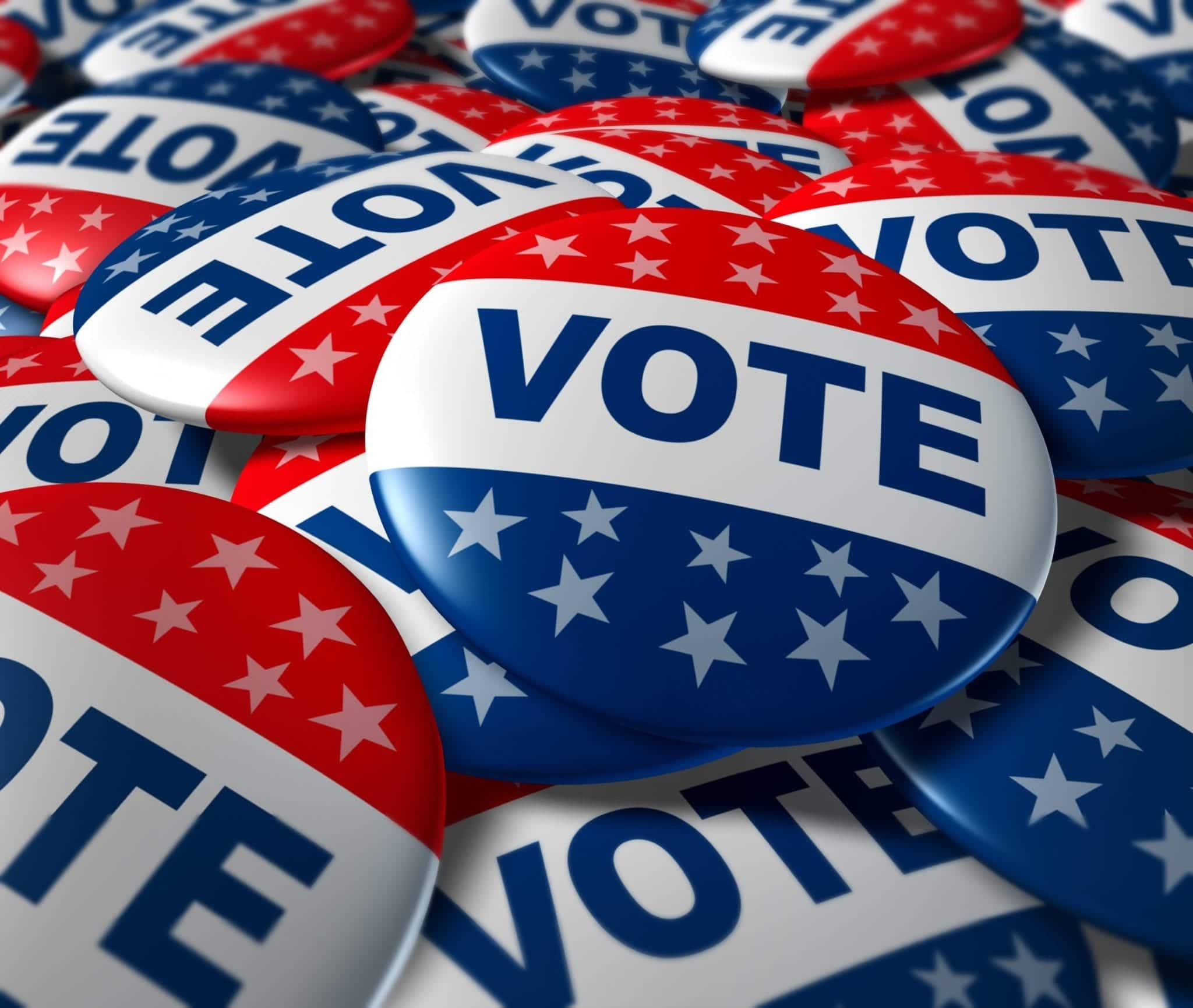 Voting in Texas: How to Avoid Unintentional Fraud Charges