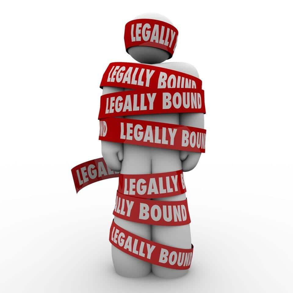 Fort Worth Restraining Order Lawyer