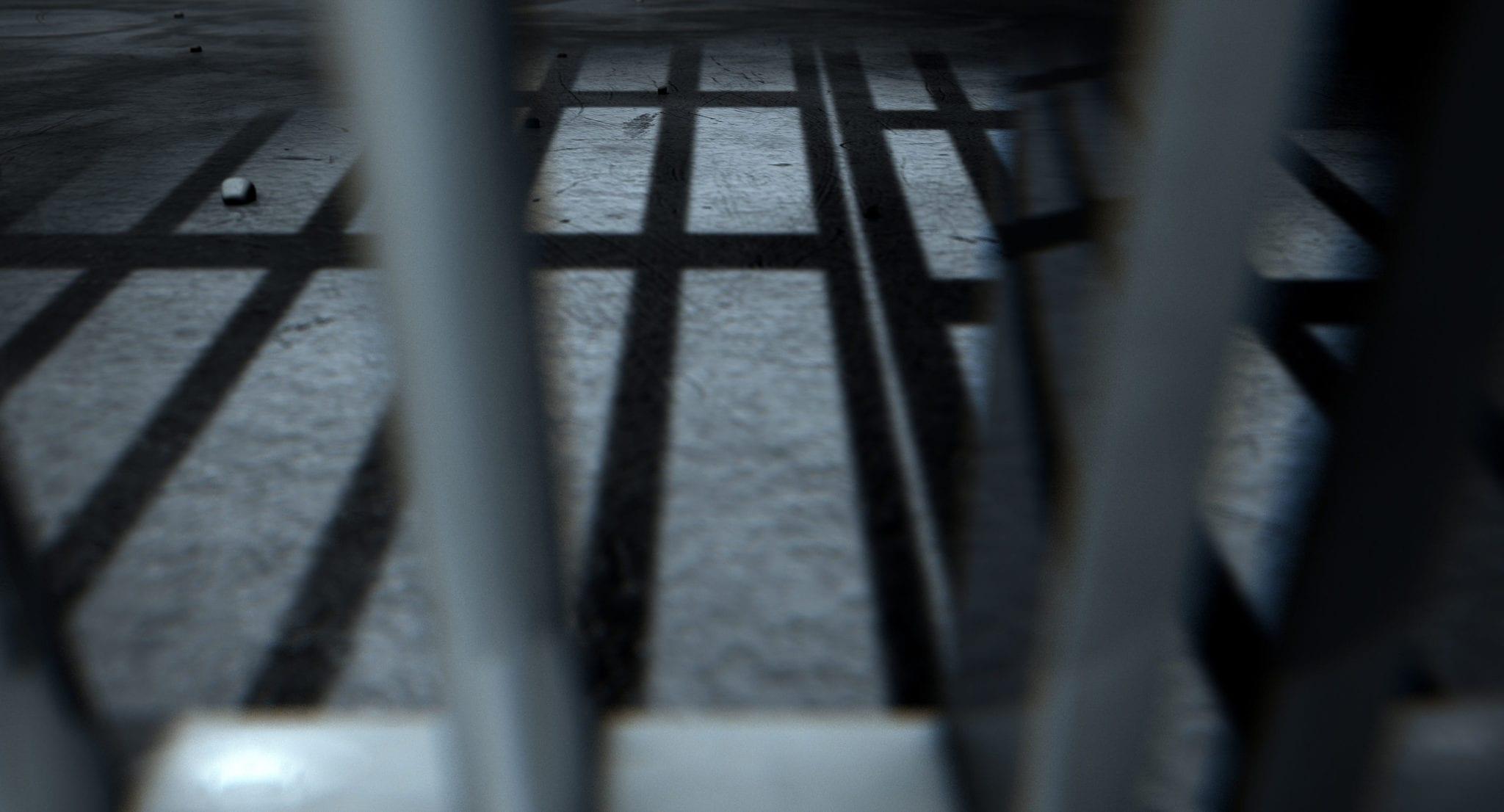 Texas Drug Crime Penalties