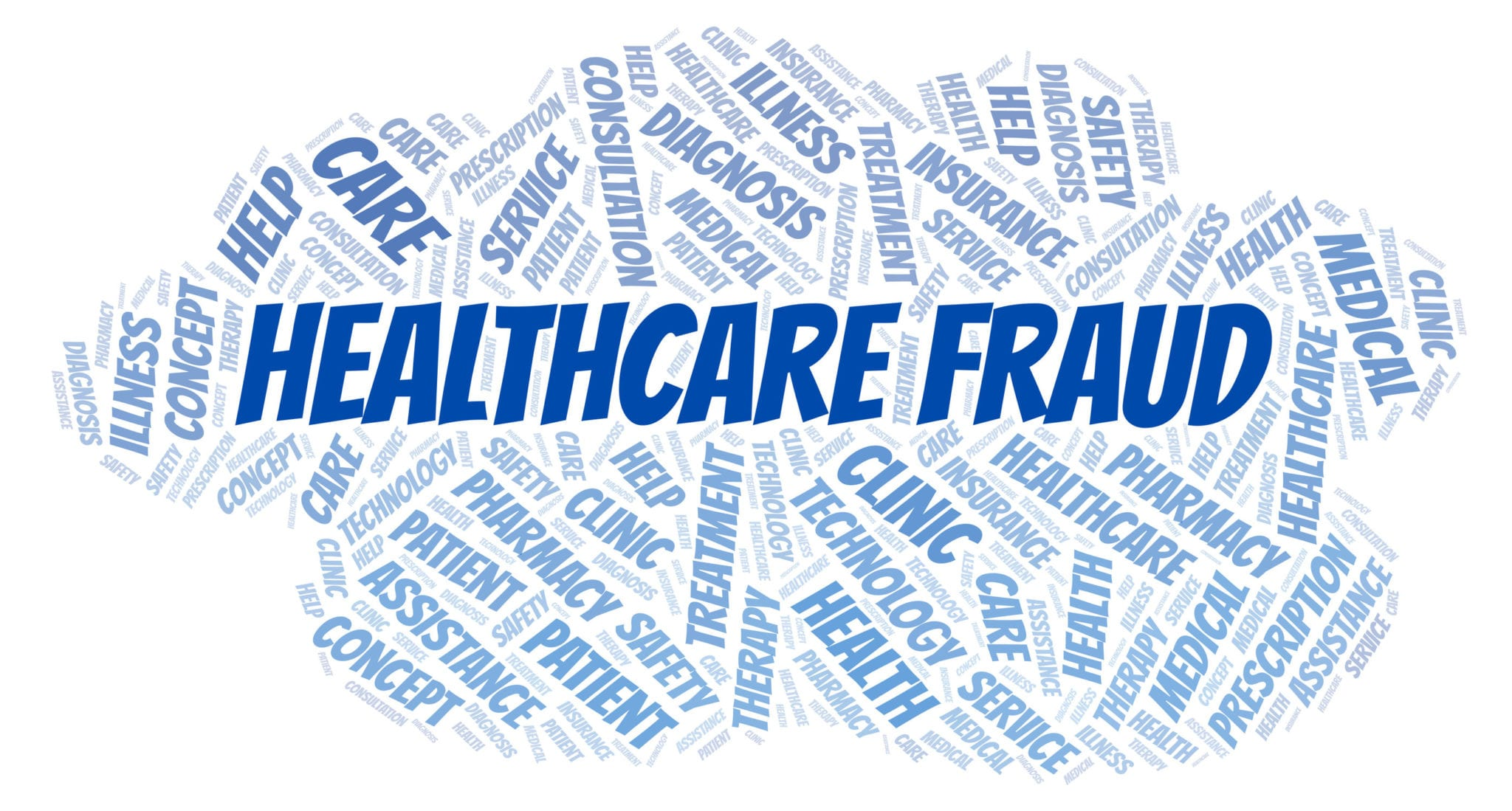 What Texans Should Know About Healthcare Fraud