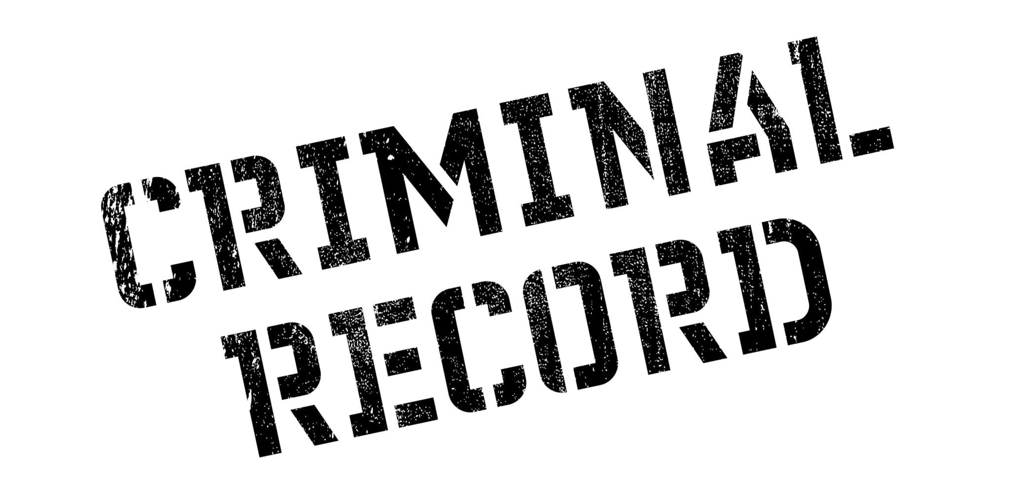 Is Living with a Criminal Record in Texas Derailing Your Life?