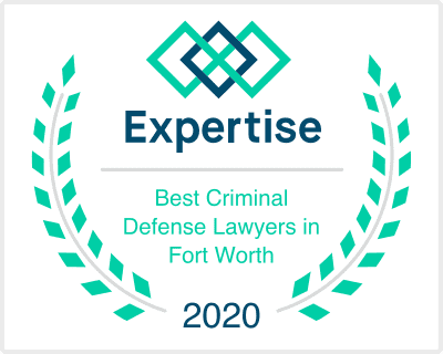 , Fort Worth Burglary Lawyer