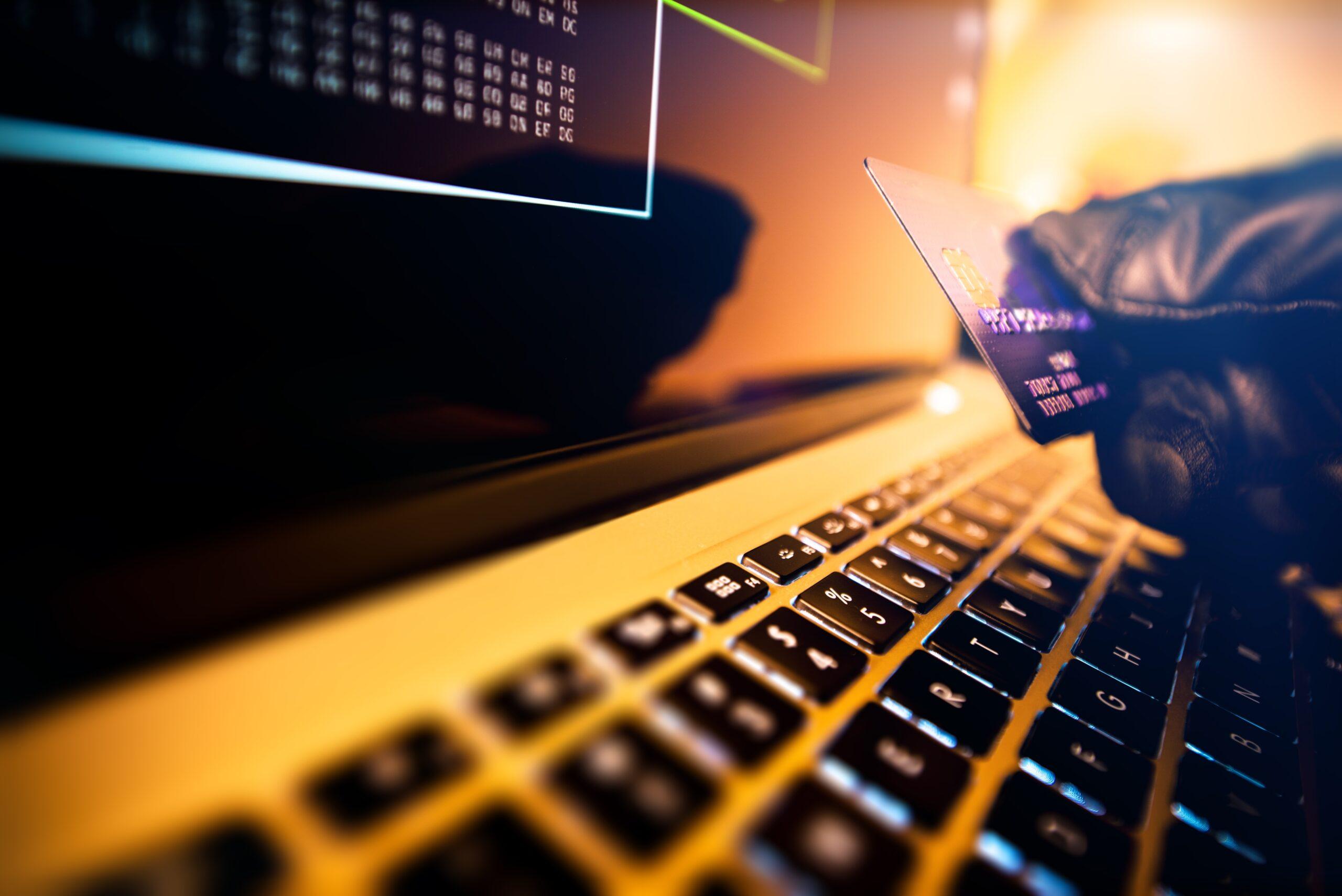 Texas Cracks Down on COVID-19 Identity Theft Complaints