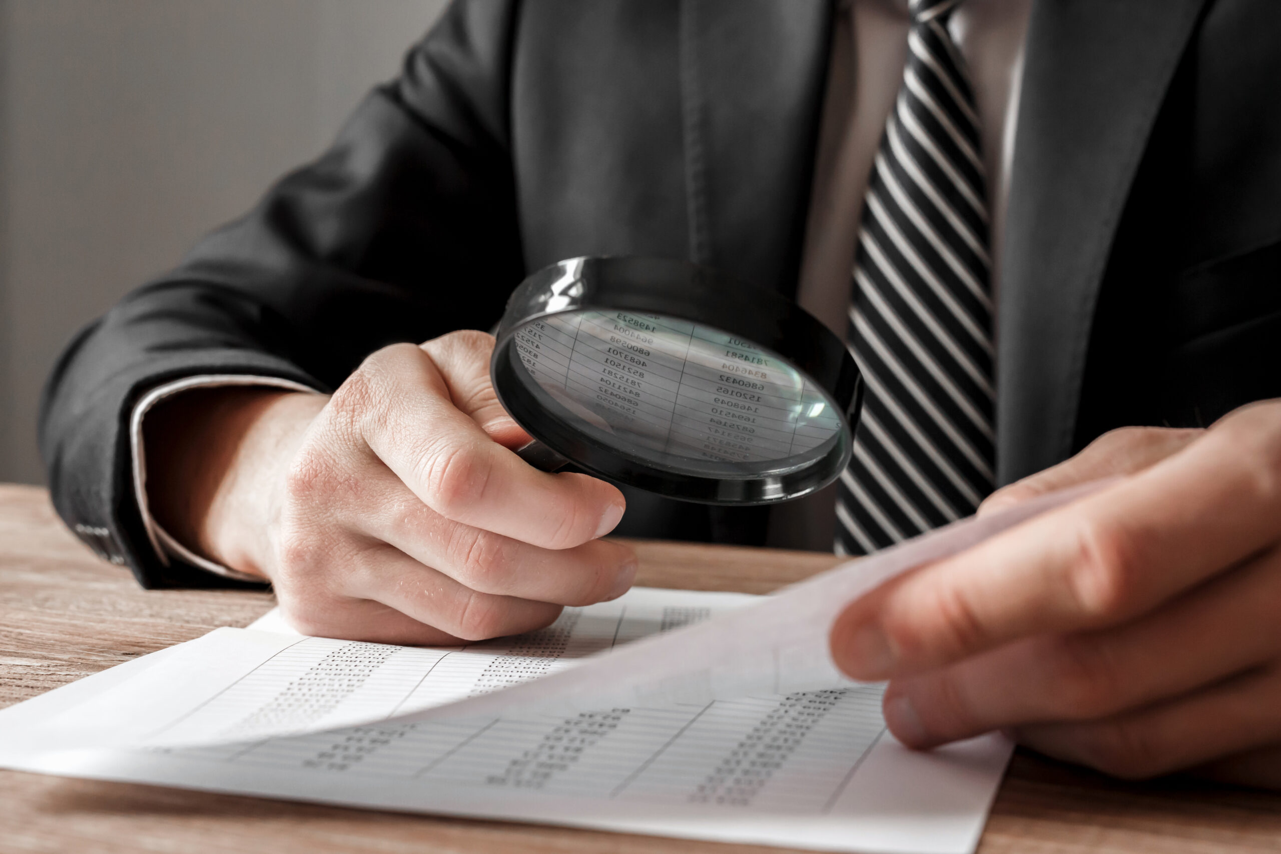 Penalties for Identity Theft in Texas