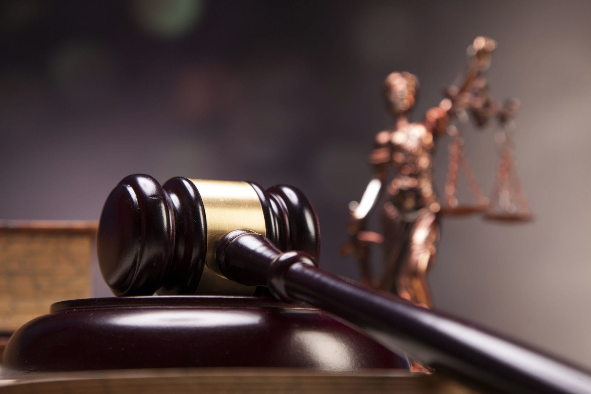 Penalties for Retaliation and Obstruction