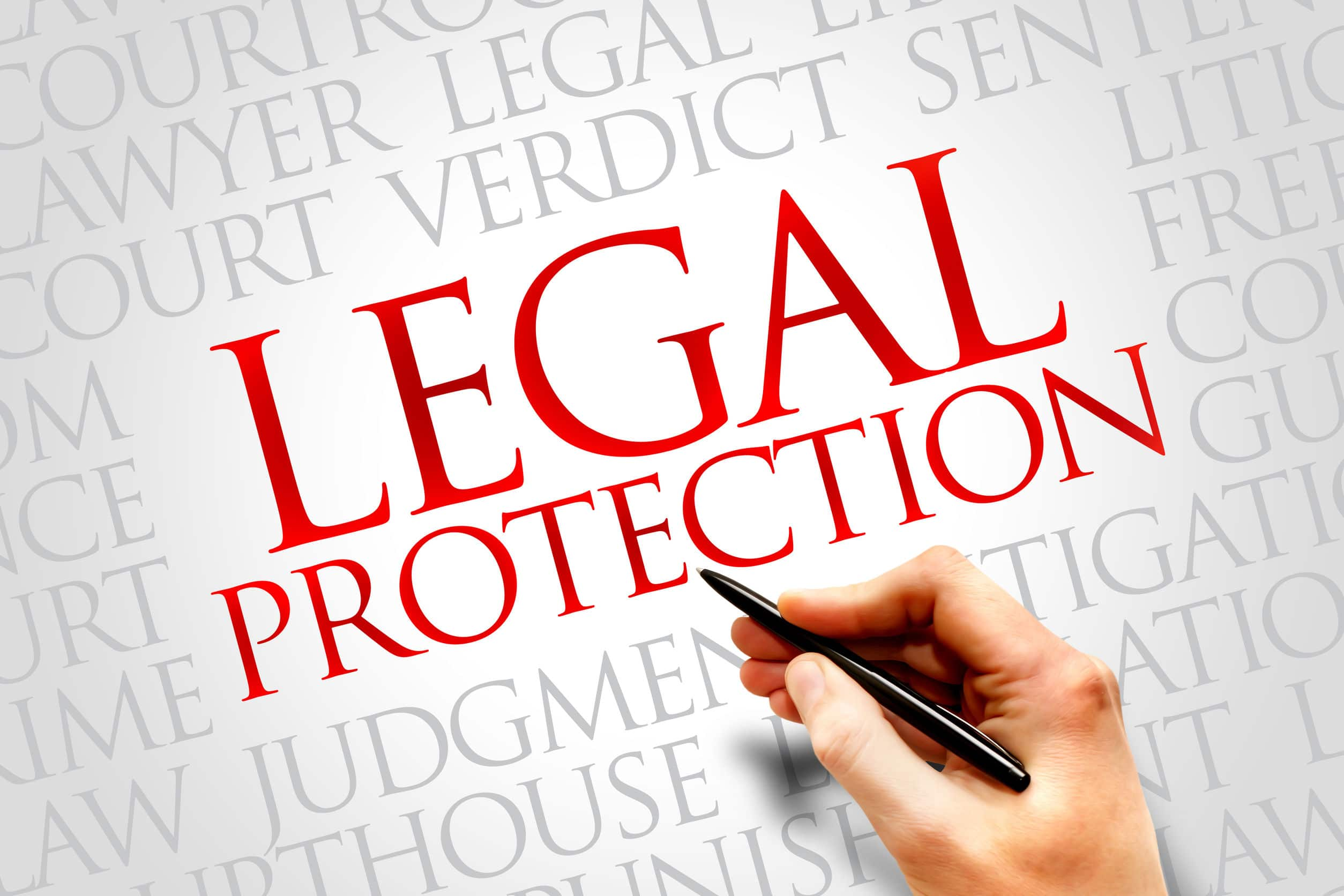Defense Strategies for Texas Theft of Service Charges