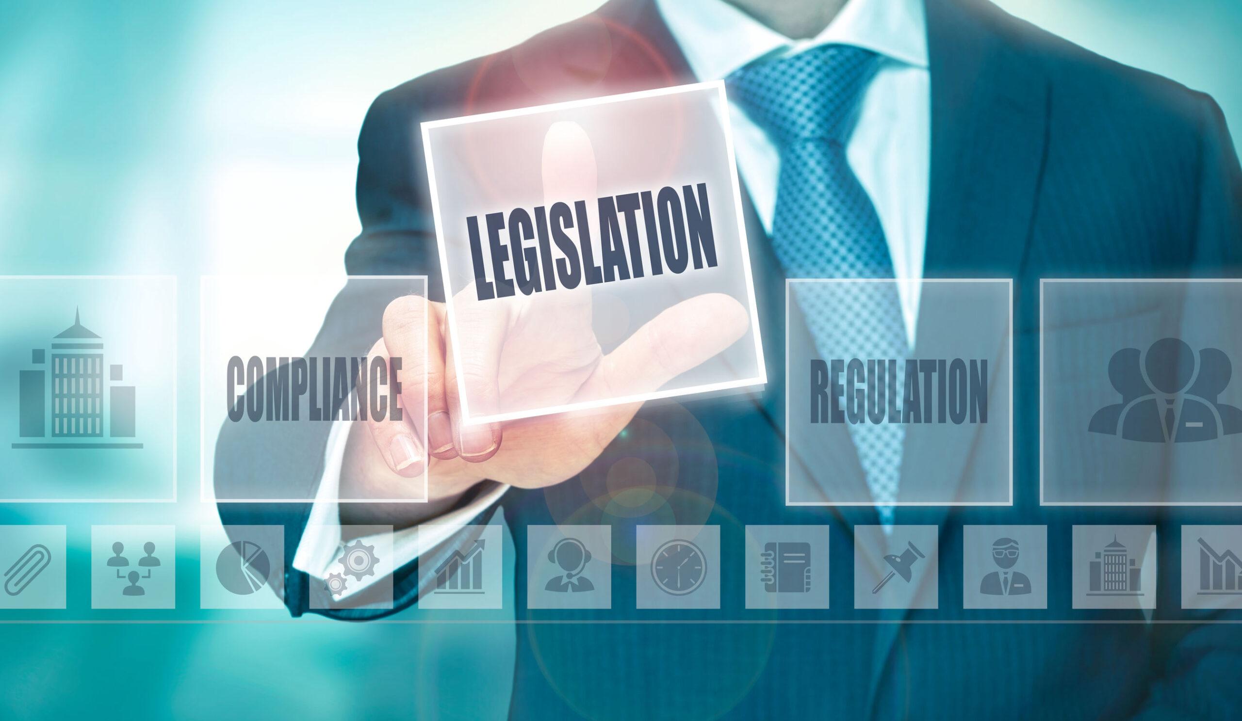 A Dozen-Plus Cannabis Bills Pre-filed by Texas Lawmakers